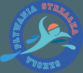Szkoła pływania Strzałka